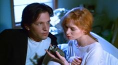 Trust Hal Hartley) / Cinematography by Michael Spiller Adrienne Shelly, Hal Hartley, Tarzan Disney, Movie Collage, Let's Stay Together, Moving Pictures, Mean Girls, Film Stills, Marvel Legends