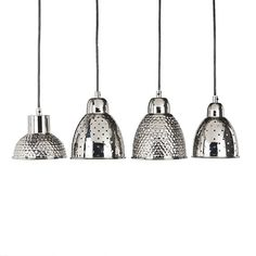 KITCHEN Hanglamp