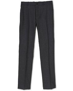 osoitteesta CareOfCarl.fi Flannel, Fall Winter, Pajama Pants, Pajamas, Trousers, Sweatpants, Urban, Style, Fashion