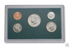 1994-S-United-States-Mint-Proof-Coin-Set-with-COA-OGP