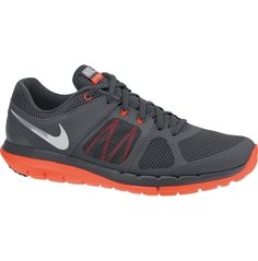 premium selection 6c415 31d4d Nike Men s Flex Run 2014 Running Shoes - Dick s Sporting Goods Nike Flex,  Zapatillas Para