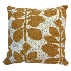 Size: 60 x 60 cm Base fabric: Parchment * Inner not included Care instructions: Cold machine wash Lead time of up to 7 working days Sitting Pillows, Throw Pillows, Dew Drops, Scatter Cushions, Decorative Pillows, Amber, Handmade Gifts, Fabric, Etsy