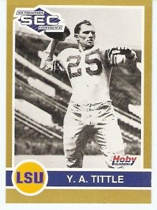 55 Best Football Cards images  468936709