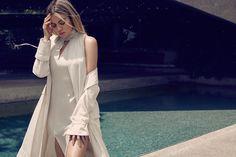 khloe kardashian dating women done with men after lamar