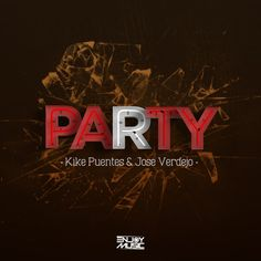 Party | Kike Puentes Jose Verdejo | http://ift.tt/2sigLd2 | Added to: http://ift.tt/2fUuGyE #ethno #spotify