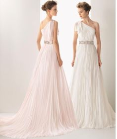 Atlantan Beauty: Wedding Dresses On a Budget From Sweety Wedding