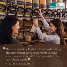 Today brands are no longer simply products and services. Consumers are looking for brands that are part of a bigger purpose, offering solutions for personal and world problems. . . . . . #MotivationMonday #Conservation #Dilmah #NoCompromise #DilmahConservation #DiversityofLife #LoversofLife #motivationalquotes #Mondaymotivation #inspire #interconnected #wellness #planetwellness #quotes #inspirationalquotes #nature #environmentalist #consumerism #sustainability