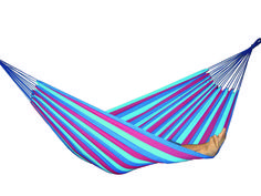 Corporate Double Hammock, Hammocks, Cape Town, South Africa, Zen, Hammock Chair, Hammock, Hammock Bed