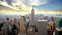 Oceania Cruises arriva a Manhattan: dal 2017 il posizionamento di Insignia | Dream Blog Cruise Magazine