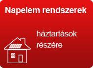 Napelemes rendszerek Magyarországon Logos, A Logo, Logo, Legos