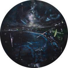 Pozrite si 20 finálových diel súťaže Maľba 2019 – Denník N Drawings, Painting, Art, Art Background, Painting Art, Kunst, Sketches, Paintings, Performing Arts