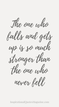 Thursday motivation ✨ this quote is everything, love your life 🙌🏼 . Best Motivational Quotes, Best Inspirational Quotes, Inspiring Quotes About Life, Positive Quotes, Best Quotes, Happy Quotes About Life, Happy Life, Happy Family Quotes, Positive Life