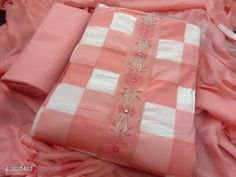 Cotton suit: Free COD and shipping with Easy Salwar Suits & Dress Material:(WhatsApp Churidar Designs, Kurta Designs Women, Kurti Embroidery Design, Embroidery Fashion, Dress Neck Designs, Blouse Designs, Cotton Saree Designs, Pakistani Dresses Casual, Elegant Fashion Wear
