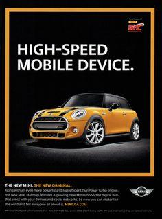 d6a817fb5fd6d1092318d8215169f272--device-high-speed.jpg