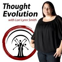 PDR 79 - 4 Ways to Achieve the Life You Desire with Lena St John by Lori Lynn Smith on SoundCloud