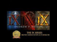 Andrew P. Weston: Its Always Darkest Before the Dawn  Warriors broug...