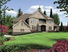 65 Best House Plans-Multi Level Houses images in 2015
