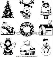 """Képtalálat a következőre: """"fekete fehér karácsonyi képek"""""""