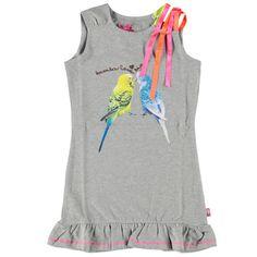 Bomba summer 2014 | Kixx Online kinderkleding & babykleding www.kixx-online.nl/
