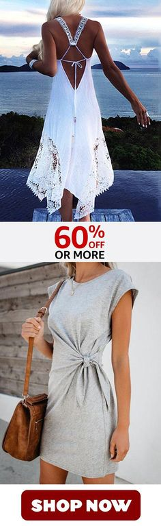 Best 500 women summer dress insparition only for you. Best 500 women summer dress insparition only for you. Stylish Summer Outfits, Basic Outfits, Classy Outfits, Cute Outfits, Gala Dresses, Cute Dresses, Easy Clothing, Popular Dresses, Summer Dresses For Women