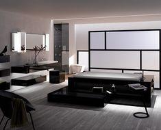Modernes Design | Minimalismus Design | Minimalist Decor | Designer Möbel | Hochwertige Möbel | Luxus Möbel | Samt Sessel | Kunst Möbel | Pantone Farben | Einrichtungsideen | www.brabbu.com