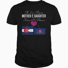 Shop Mother Daughter - Vermont - North Dakota - States Shirt custom made just for you. Available on many styles, sizes, and colors. Designed by MarkMike South Dakota State, North Dakota, North Carolina, Vermont, T Shirts, Custom Shirts, Custom Clothing, Hawaii, Wyoming State