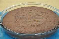 Elmalı Brownie | Oktay Usta [ Resmi Web Sitesi ]
