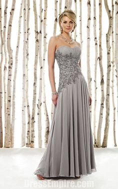 Mon Cheri 211620 Dress#Repin By:Pinterest++ for iPad#
