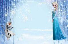 convite-frozen-16                                                                                                                                                     Mais