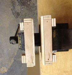 wand rezeptbuch halter bauanleitung zum selber bauen. Black Bedroom Furniture Sets. Home Design Ideas
