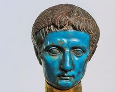 Toscana: La #mostra di #sculture preziose medicee al museo degli Argenti (link: http://ift.tt/2aJfX9M )