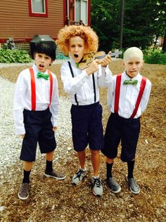 The boys - Summer Village Halloween 2014  sc 1 st  Pinterest & 10 best ??????? ???????? images on Pinterest | Carnivals Halloween ...