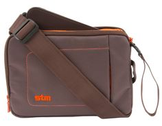 Ipad Carrying Bag With Shoulder Strap 23