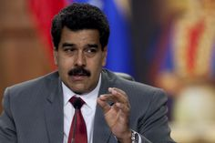 """EL COLOMBIANO IMPIDE EL LIBRE TRÁNSITO A JÓVENES VENEZOLANOS: """"A Caracas no entran"""""""