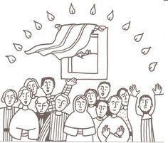http://www.biblekids.eu/new_testament/pentecost/pentecost_coloring_pages/pentecost_9.jpg