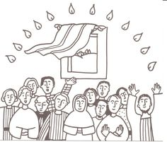 pentecost new testament acts 2