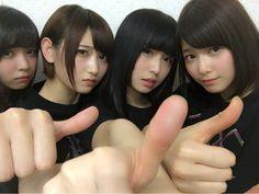 渡邉 理佐 公式ブログ   欅坂46公式サイト