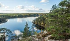 Information Center, Story Inspiration, Outdoor Life, Nature Pictures, Finland, Natural Beauty, Pray, Tourism, Beautiful Places