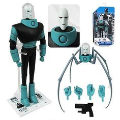 THE-NEW-BATMAN-ADVENTURES-MR-FREEZE-ACTION-FIGURE-DC-COLLECTIBLES-WB-ANIMATED