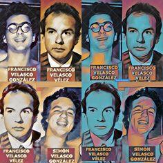 Velasco, Movie Posters, Art, Art Background, Film Poster, Kunst, Performing Arts, Billboard, Film Posters