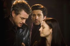5x14 - Beat Your Heart Out - 0004 - Chyler Leigh Network |