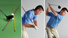Groundbreaking research on the best way to fix your slice - GOLF.com