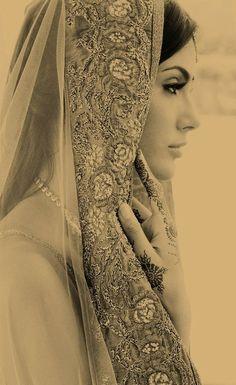 : Indian Bride