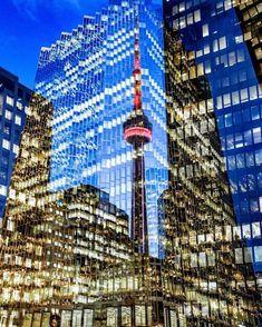 c63108c88 Toronto Art Toronto, Toronto Photos, Toronto Skyline, Toronto Photography,  Urban Photography,