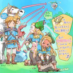 Legend Of Zelda Midna, Legend Of Zelda Breath, Alita Battle Angel Manga, Princesa Zelda, Link Meme, Cartoon Video Games, Hyrule Warriors, Mundo Comic, Link Zelda