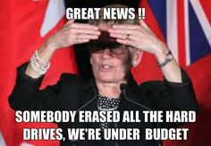 Wynne gives a fiscal update #onpoli
