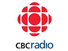 CBC Television launched in 1952 and provides a 24 hour network schedule of news, sports, entertainment and much more. For a chance to pitch your ideas in front of a buyer representative at for CBC Television, don't miss NATPE's Reality PRO Pitch Event! Pitch Tv, Gem Logo, World Religions, Two People, Graphic Design Projects, Next Chapter, Fake News, Vulnerability, I Tattoo