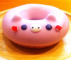 Donuts-animales-8