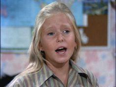 Jan Brady's Two   Home » Sitcoms » 1970s Sitcoms » Brady Bunch, The » Eve Plumb Series Movies, Tv Series, Eve Plumb, The Brady Bunch, Animation Series, 1970s, Comedy, Drama, Inspiration