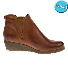 #Andiamo TEMPTY #kookenkä #nilkkurit #shoes #kengät #syksy #uutuus